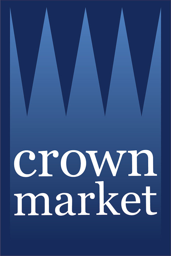 HOME DELIVERY – The Crown Market | West Hartford CT